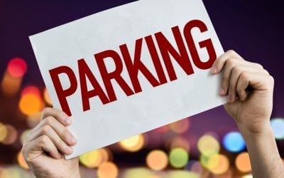 How Can I Find The Right Valet Parking Service For My Event?
